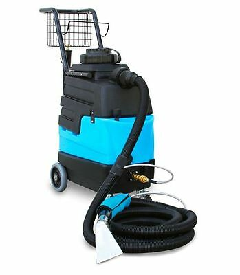 240V Heated carpet cleaner/Extractor- Valeting Professional Industrial detailing