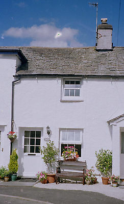 Holiday Cottage. Lake District. Ambleside.Sleeps 2.Dog Friendly.21st-29th Dec