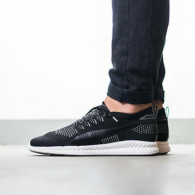 Chaussures Hommes Sneakers Puma Ignite Evoknit 3D [189909 03]