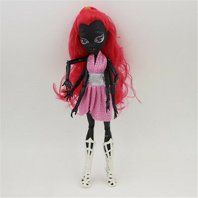 1pcs doll child toys Monster toys high ACTION FIGURE child gift TOYS 10.6in  A 7