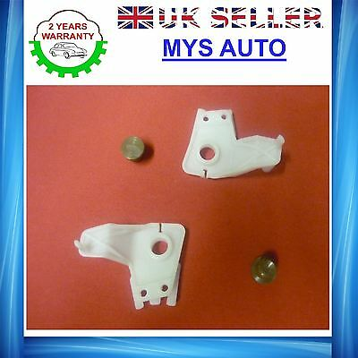 Volkswagen Golf MK4 VW Jetta Bora Boot Trunk Tailgate Lock Repair Latch S33