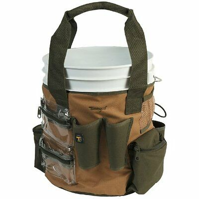 Bucket Bagger Plus by Tommyco (Bucket not included)