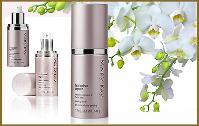 Mary Kay TimeWise Repair Revealing Radiance Facial Peel.2020.