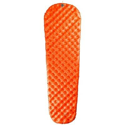 Matelas gonflable Ultralight Insulated Regular Sea to Summit - Neuf
