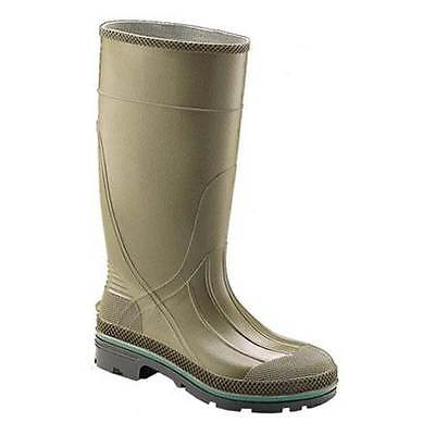 Servus Men's Northern Max Knee High PVC Triple Density Rubber Boot