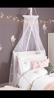 Next Children's Canopy