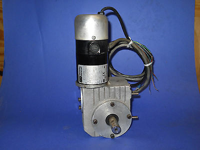 Middleby Marshall Conveyor motor 47796 for a PS 360 oven Only.