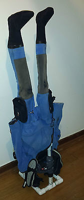 Drysuit Dryer for SCUBA Diving (NEW - made to order)