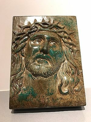 SIGNED Sid Dickens 2016 Limited Edition Memory Tile H10 CROWN OF THORNES