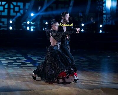 Laurie Hernandez /& Valentin Chmerkovskiy picture #3975  Dancing With The Stars