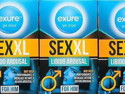10 x 100MG GENUINE BLUE MALE SEX TABLETS FOR MEN.(WELL KNOWN BRAND)