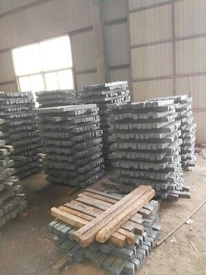 Previous And Everlasting Fencing Materials