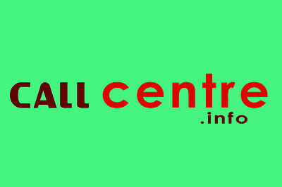 Call Centre.info Phones Business Knowledge Process Organisation Services Domain