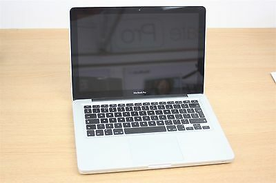 "Apple MacBook Pro 13"" Core i5 2.3GHz 