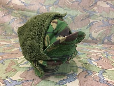 British Army Falklands Cold Weather Field Hat Size Small