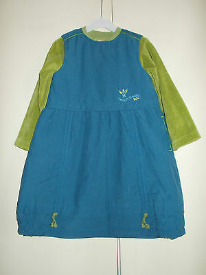 whoopi konigsmuhle design winter outfit 4 yrs (104)