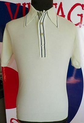 Medium .- Mod Sixties Vintage