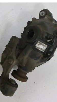 2005-2009 DISCOVERY 3 RANGE ROVER SPORT 2.7 TDV6 FRONT Diff Differential