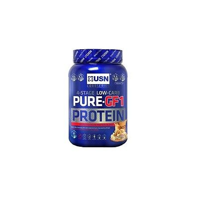 Pure GF1 Protein USN Nutrition 1kg