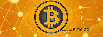 0.05 Bitcoin (0.05 BTC) Mining Contract - Pre-Mined Direct to Your Wallet!