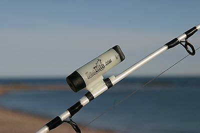 Seabite Sea Fishing Bite Alarm