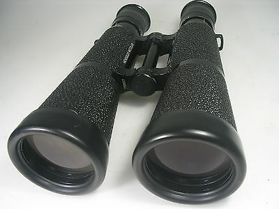 Binocular Fernglas Zeiss Hensoldt Dialyt 7X50 As New Mint As Never Used!top Top!