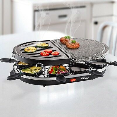 appareils fondue raclette petit lectrom nager cuisine electrom nager 2 011 items. Black Bedroom Furniture Sets. Home Design Ideas
