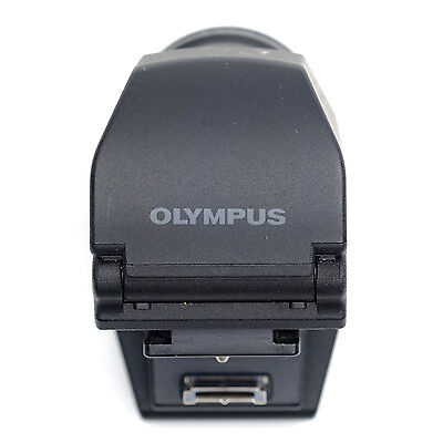 Olympus VF-2 Electronic View Finder