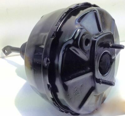 Wb Holden Statesman  Dual Diaphram Reconditioned Exchange Brake Booster