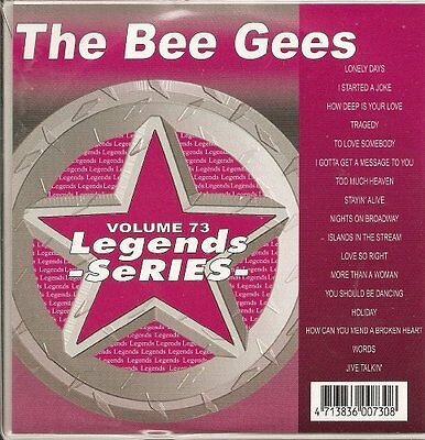Provided Chartbuster 6+6 Series Karaoke Cdg Barenaked Ladies Cb40207 Karaoke Cdgs, Dvds & Media Karaoke Entertainment