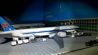 China Southern Airlines 777-300ER Skymarks 1/200 B-2048 40% OFF