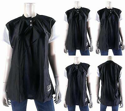NEW Venus Blank Athletic Jersey Top Unisex Two-Tone Team Baseball Softball CHOP