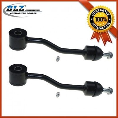 Brand new Front Sway Bar Links for 1997-2006 JEEP WRANGLER 4WD 1 Year Warranty