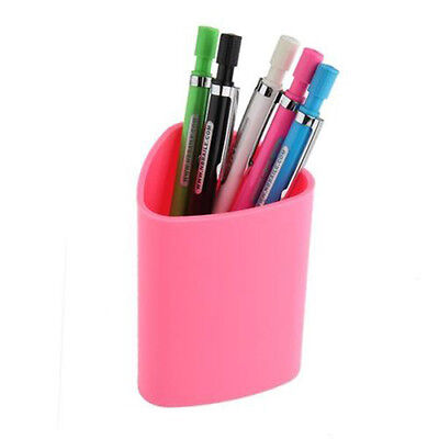Quality 2.0mm Automatic Mechanical Clutch Pencil Writing Drawing Stationery