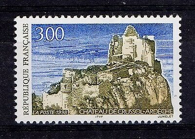 timbre France n°3169 1998 neuf