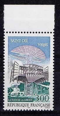 timbre France n°3194 1998 neuf