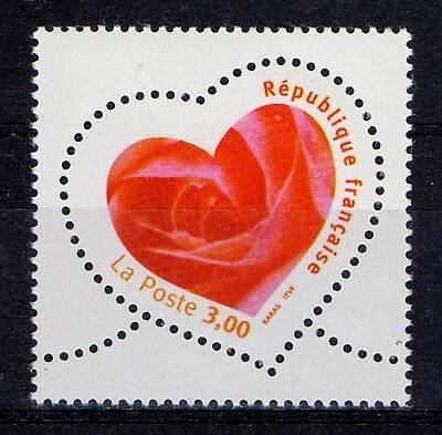 timbre France n°3219 1999 neuf