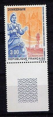 timbre France n°3164 1998 neuf