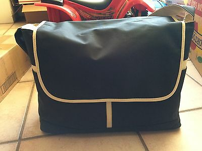 Medela replacement  bag  Pump in Style advanced metro bag -  BAG ONLY #2