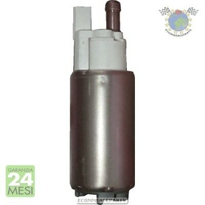 XMNMD Pompa carburante benzina Meat FORD FIESTA IV 1995>2002