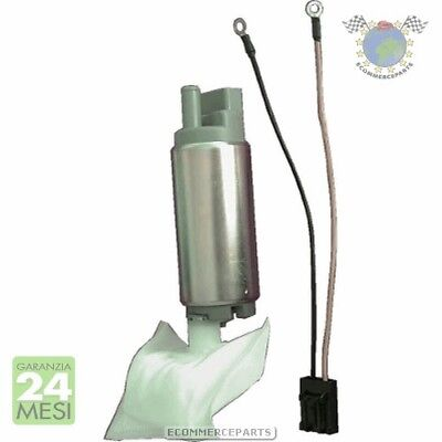 XS2MD Pompa carburante benzina Meat JEEP CHEROKEE 1983>2001