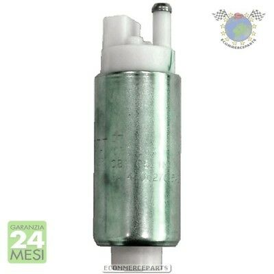 BA4MD Pompa carburante gasolio Meat SMART FORTWO Coupe 2004>2007