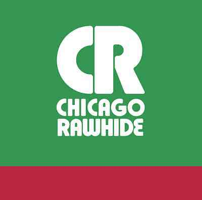 Chicago Rawhide 12364 Oil seal
