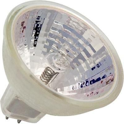 New Enx 82V 360W Bulb For 3M 9100 9060 1700 1711 1720 1730  Overhead Projector