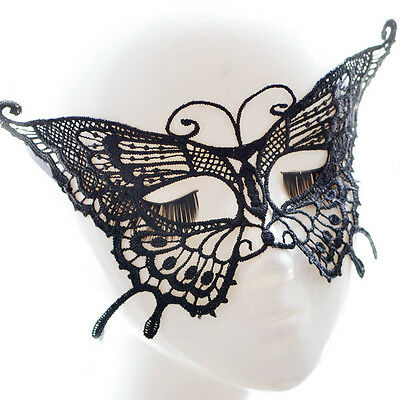 Eye-Sexy-Venetian-Lace-Mask-Masquerade-Ball-Halloween-Party-Fancy-Dress-Costume