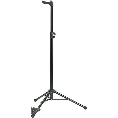 K&M 14160 Electric Double Bass Stand