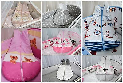 BABY TRAVEL SHORT SLEEVE SLEEPING BAG 0-6 Months 3.5 Tog ZIP BAG WRAP