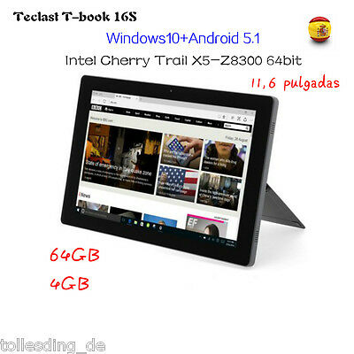 "10.1"" Tablet PC 2.0GHz 16GB Octa-Core Android4.4 WIFI+3G Bluetooth Phablet OTG"
