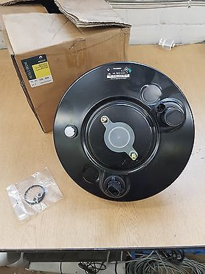 Genuine Renault Laguna 2 Brake Servo 7701206658