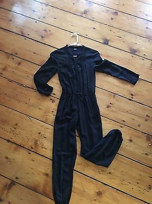 GAP Girls romper longall jumpsuit girls 10, Perfect Condition